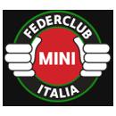 TEST FederClub Mini Italia